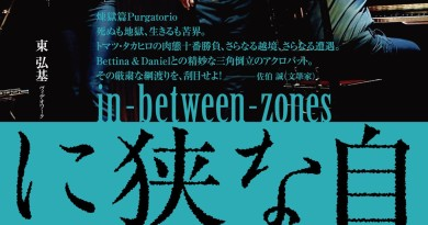 in-between-zones flyer