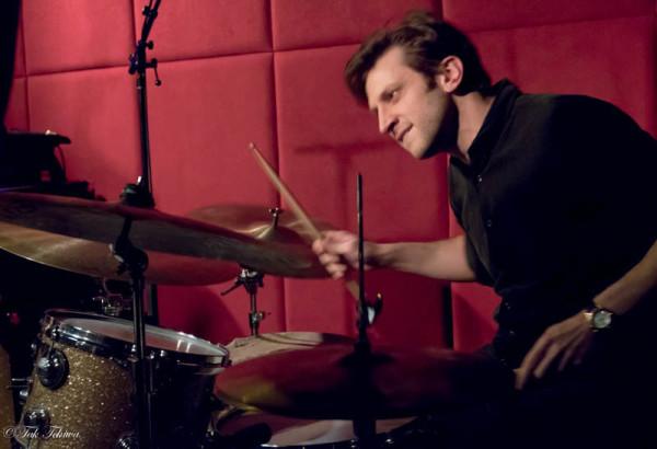Eric Doob