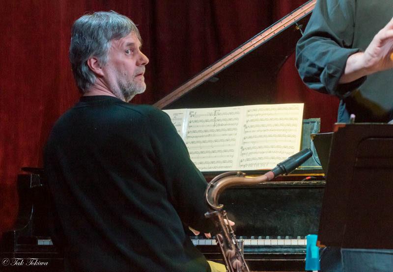 Frank Carleberg