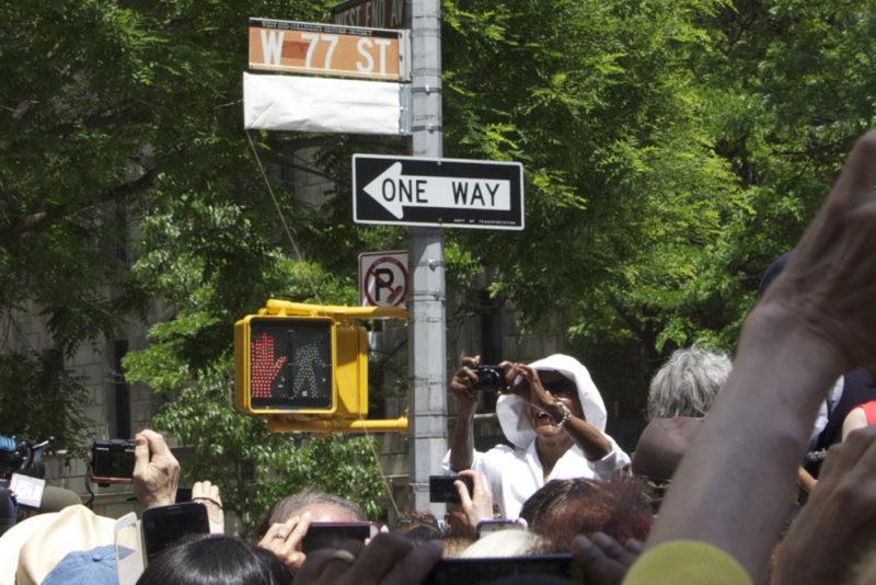 Miles Way 2014-05-26 - 61