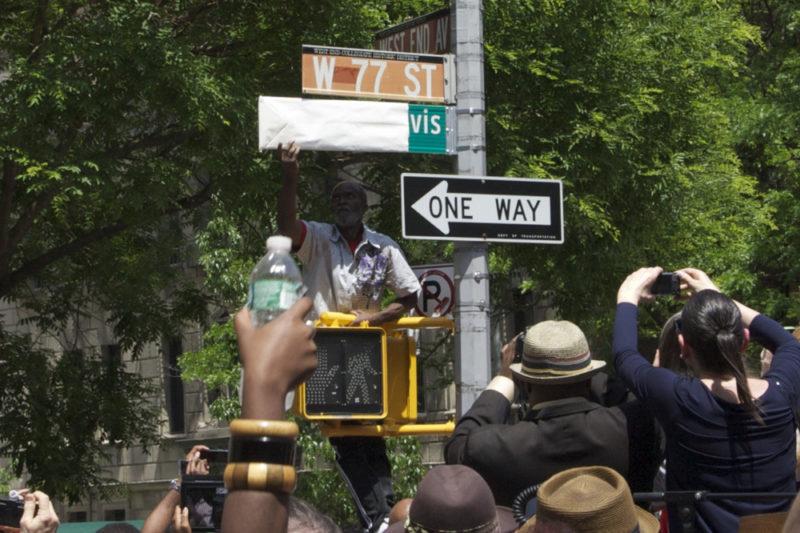 Miles Way 2014-05-26 - 62