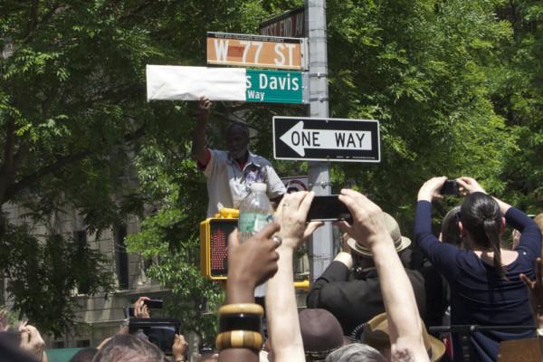 Miles Way 2014-05-26 - 63