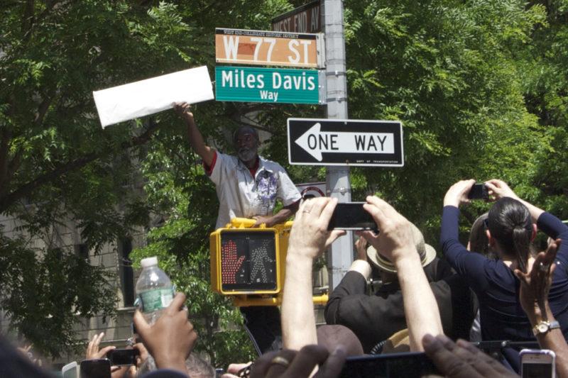 Miles Way 2014-05-26 - 64