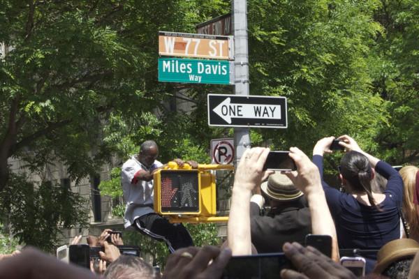 Miles Way 2014-05-26 - 66