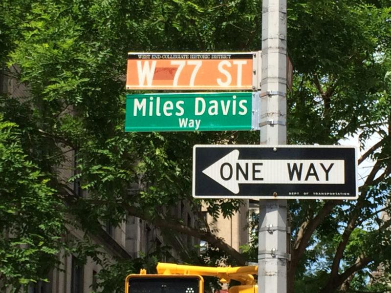 Miles Way 2014-05-26 - 68