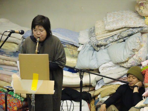saito-live-217-b-01