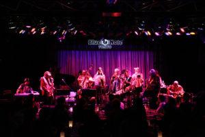 goda-live-201-a-11