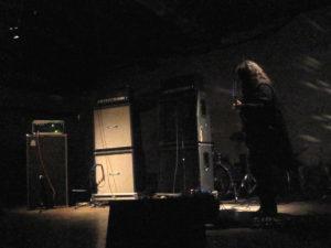 goda-live-664-04