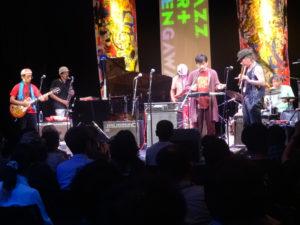 goda-live-sengawa2014-04