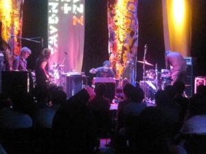 goda-live-sengawa2013-05