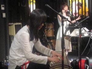 goda-live-sengawa2013-06