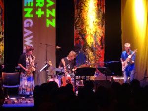 goda-live-sengawa2014-06