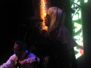 goda-live-sengawa2013-07