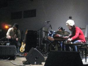 goda-live-664-10