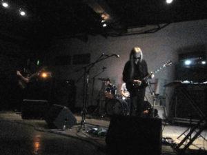 goda-live-664-12