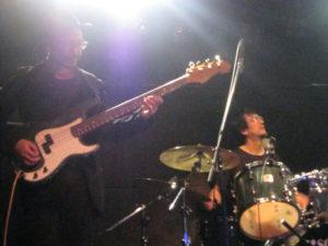 goda-live-664-22