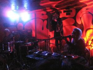 goda-live-664-29