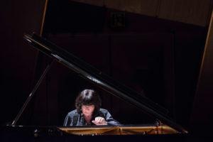 ©Taira Nishimaki/Sumida Triphony Hall