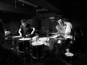 yokoi-live-719- (15)