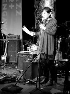 yokoi-live-719- (2)