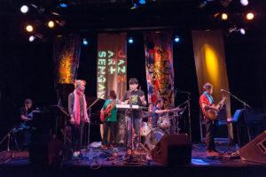 yokoi-live-560-08