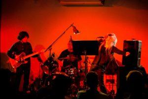 Goda-Live-221-SLT #1
