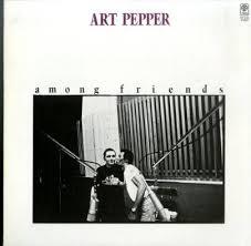 artpepper