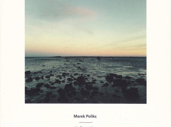 Marek Poliks / hull treader