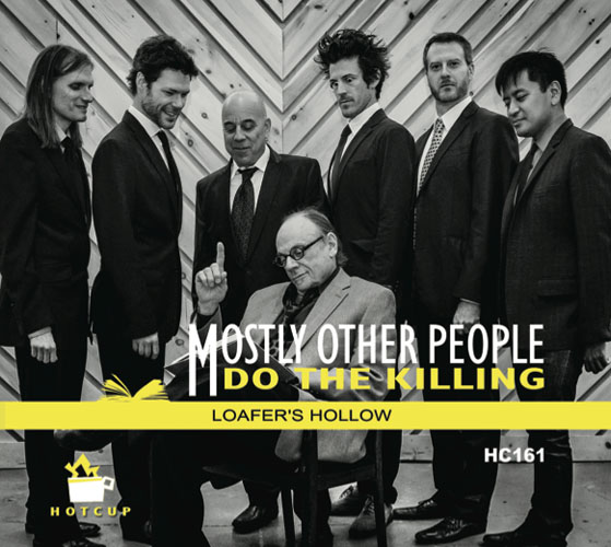 1411 mostly other people do the killing loafer s hollow jazztokyo