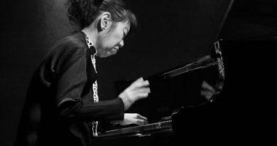 (c)2016 Kazue Yokoi