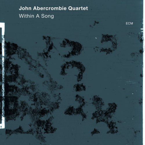 John Abercrombie: Within A Song (2012)
