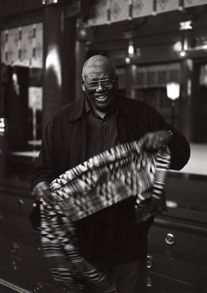 ニューヨーク:変容する「ジャズ...