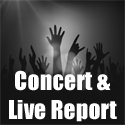 ConcertReport