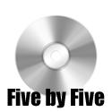 FiveByFive