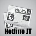HotlineJT
