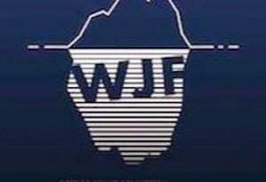 New York City Winter JazzFest Logo