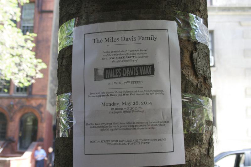 Miles Way 2014-05-26 - 02