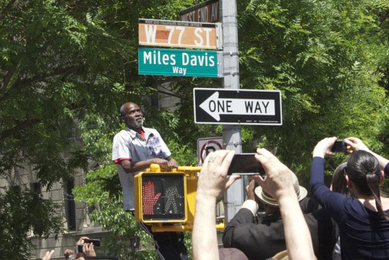 Miles Way 2014-05-26 - 65