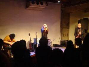 #813-goda-live12