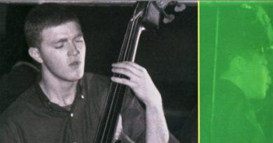 mochizuki-cd-669