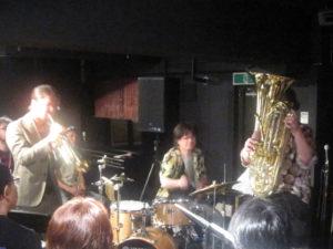 goda-live-sengawa2013-04