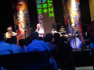 goda-live-sengawa2014-05