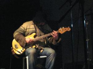goda-live-664-06