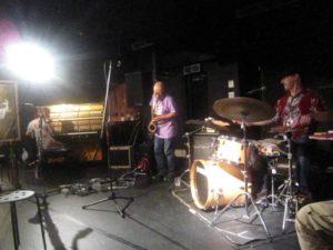 goda-live-sengawa2013-08