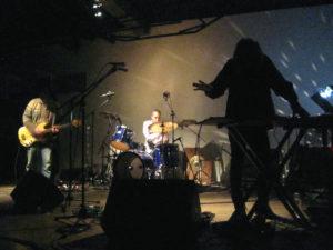goda-live-664-08