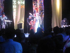 goda-live-sengawa2013-12
