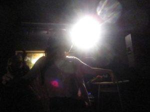 goda-live-sengawa2013-13