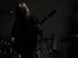 goda-live-664-14