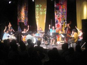 goda-live-sengawa2013-14