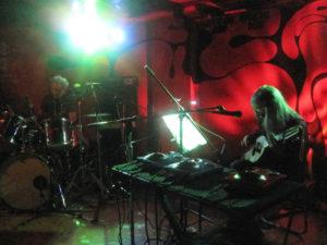 goda-live-664-27
